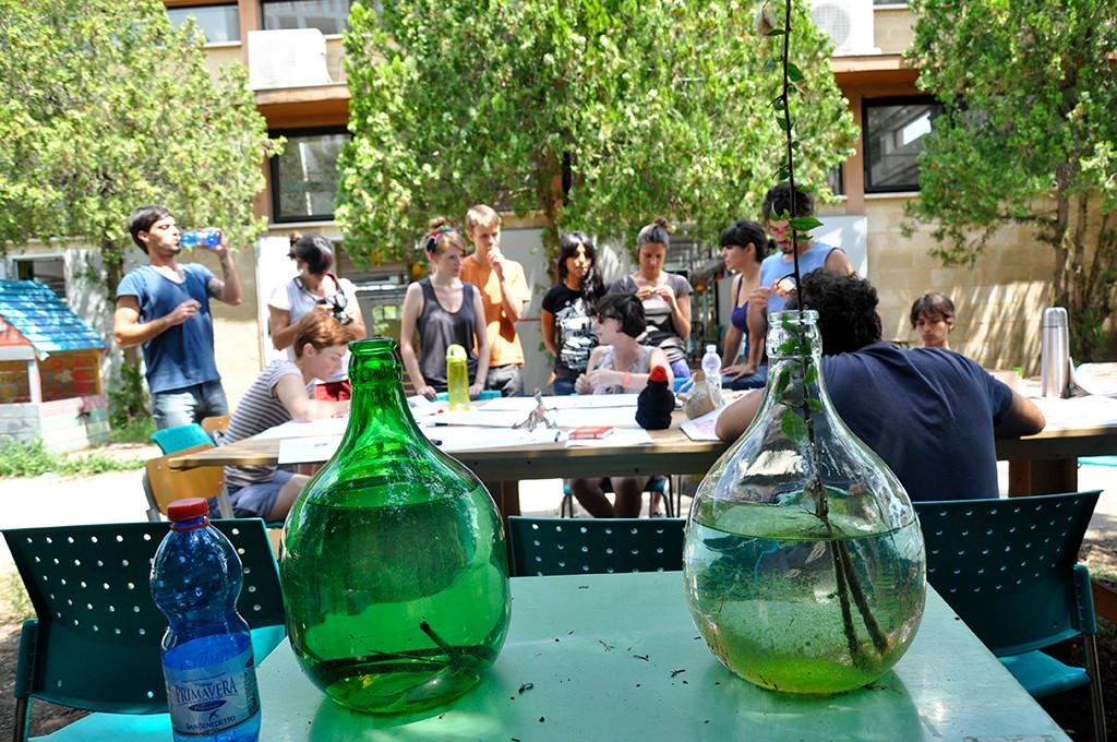 PP-WS1-Lecce-14.07.29-a