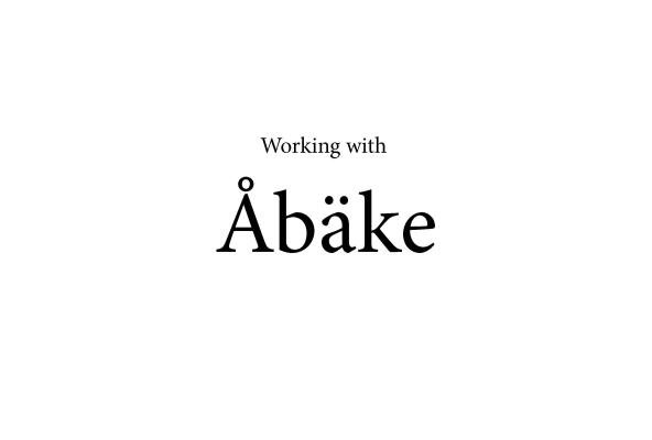 franek wardynski Abake _Page_01