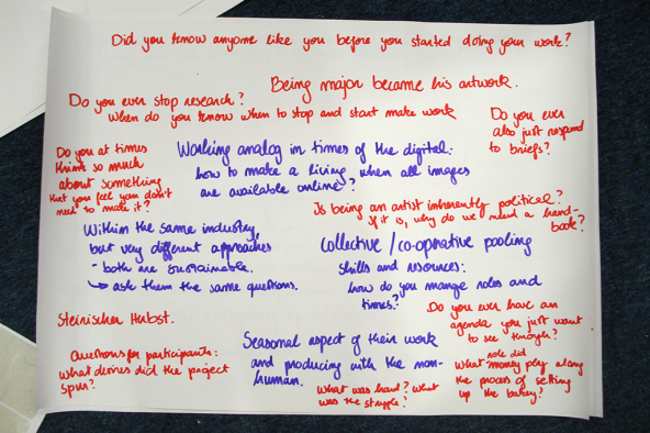 WS#11_Leeds_questions_1
