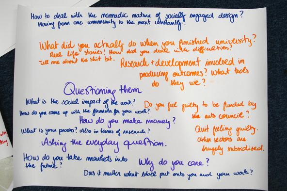WS#11_Leeds_questions_2