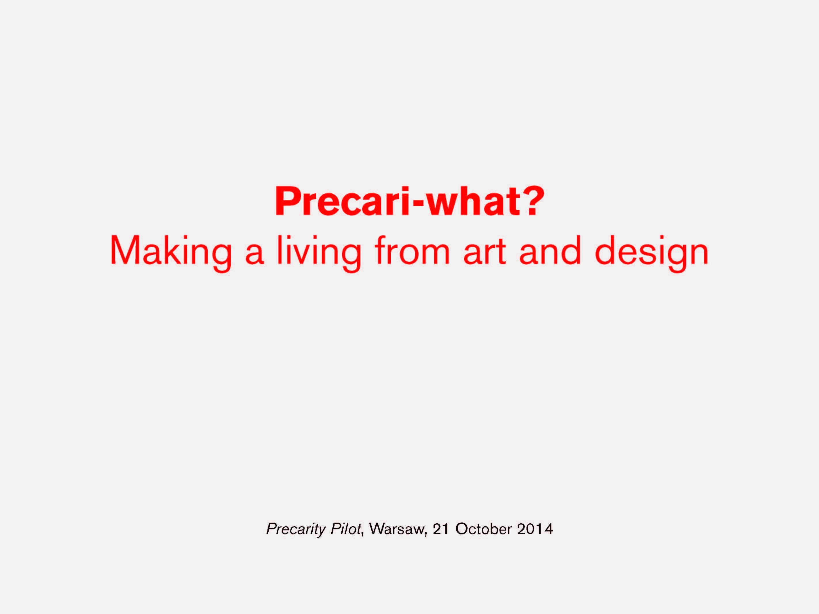 PP_Precari-what_Page_01