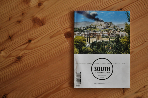 PP_SouthMagazine_1