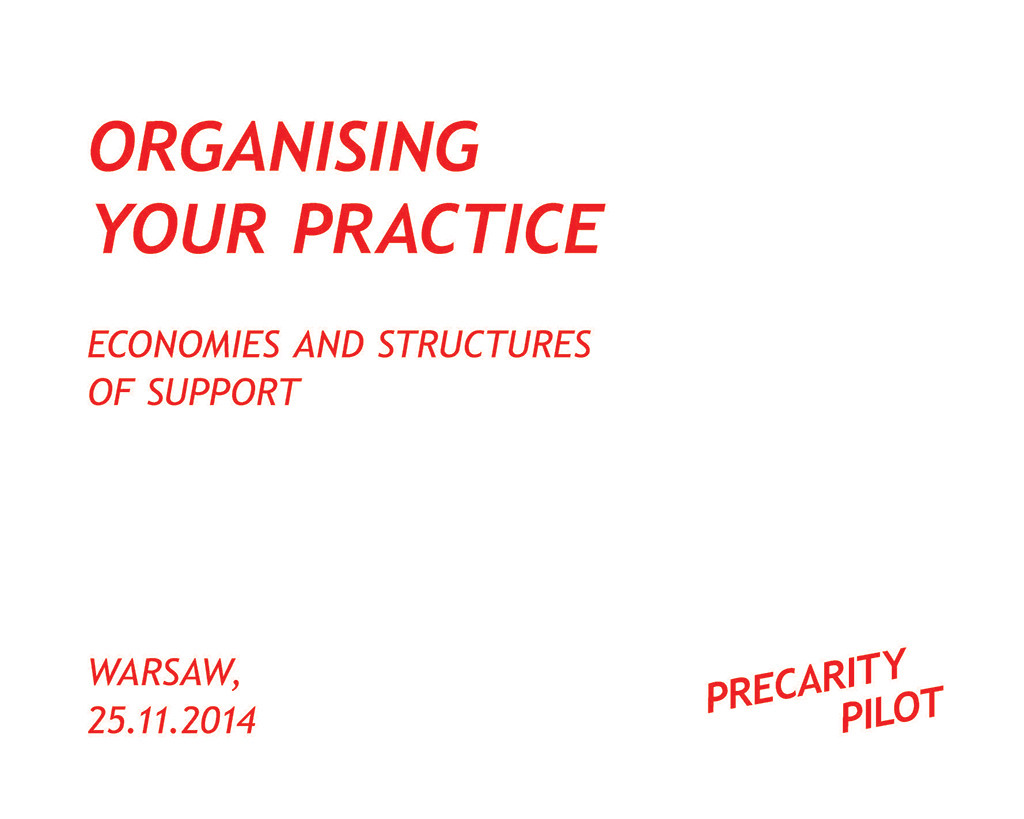 PP_WS6_Warsaw_slides_Page_01