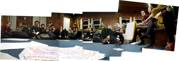 WS#11_Leeds_finalround