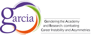 Making academic careers together. Recruitment, precariousness and gender
